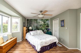 Photo 17: 34 2120 Malaview Ave in : Si Sidney North-East Row/Townhouse for sale (Sidney)  : MLS®# 844449