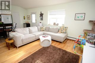 Photo 18: 30 Oakley  Drive in Lundbreck: House for sale : MLS®# A1151620
