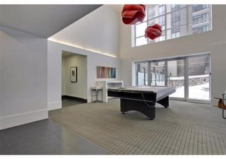 Photo 21: 805 1111 10 Street SW in Calgary: Beltline Apartment for sale : MLS®# A1141080