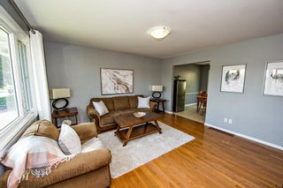 Photo 12: 101 Boling Green in Colby: 16-Colby Area Residential for sale (Halifax-Dartmouth)  : MLS®# 202116843