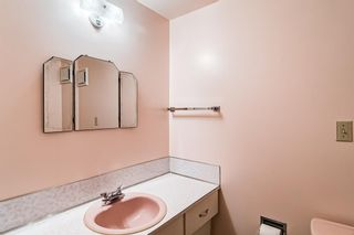 Photo 34: 7003 Hunterview Drive NW in Calgary: Huntington Hills Detached for sale : MLS®# A1148767