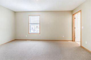 Photo 20: 23 TUSCARORA WY NW in Calgary: Tuscany House for sale : MLS®# C4174470