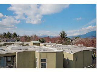 Photo 9: # 608 1808 W 3RD AV in Vancouver: Kitsilano Condo for sale (Vancouver West)  : MLS®# V1112058