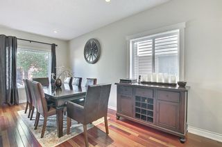 Photo 9: 722 53 Avenue SW in Calgary: Windsor Park Semi Detached for sale : MLS®# A1142583