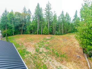 Photo 5: 5096 234 Street in Langley: Salmon River Land for sale : MLS®# R2611034
