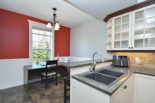 Photo 7: 309 Hemlock Drive in Westwood Hills: 21-Kingswood, Haliburton Hills, Hammonds Pl. Residential for sale (Halifax-Dartmouth)  : MLS®# 202106010