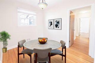 Photo 5: 34 Frederick Avenue in Winnipeg: Residential for sale (2D)  : MLS®# 202105645