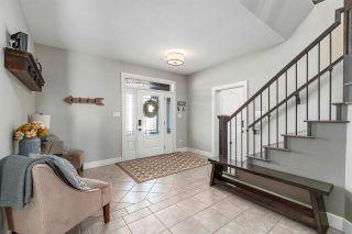 Photo 23: 1609 Horseshoe Bay: Cold Lake House for sale : MLS®# E4240083