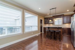 """Photo 8: 6871 196 Street in Surrey: Clayton House for sale in """"Clayton Heights"""" (Cloverdale)  : MLS®# R2132782"""