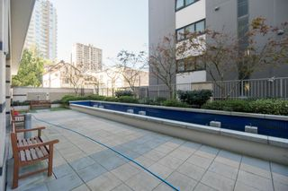 """Photo 18: 2205 1028 BARCLAY Street in Vancouver: West End VW Condo for sale in """"PATINA"""" (Vancouver West)  : MLS®# R2268183"""