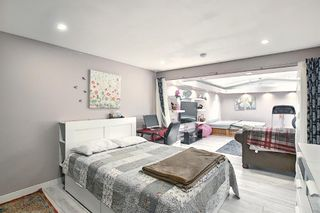 Photo 30: 6511 24 Avenue NE in Calgary: Pineridge Detached for sale : MLS®# A1152283