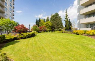 Photo 18: 2003 4160 SARDIS Street in Burnaby: Central Park BS Condo for sale (Burnaby South)  : MLS®# R2263924