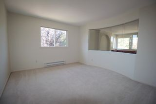 """Photo 10: 21902 46A Avenue in Langley: Murrayville House for sale in """"Murrayville"""" : MLS®# R2202471"""