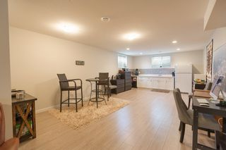 """Photo 17: 24409 113A Avenue in Maple Ridge: Cottonwood MR House for sale in """"MONTGOMERY ACRES"""" : MLS®# R2156009"""