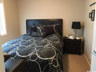 Photo 12: 105 503 Colonel Otter Drive in Swift Current: Highland Residential for sale : MLS®# SK831665