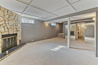 Photo 22: 959 Mayland Drive NE in Calgary: Mayland Heights Detached for sale : MLS®# A1147697