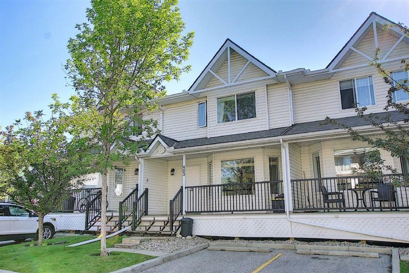 FEATURED LISTING: 403 - 950 Arbour Lake Road Northwest Calgary