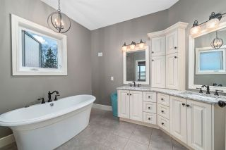 Photo 17: 1609 Horseshoe Bay: Cold Lake House for sale : MLS®# E4240083