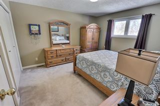 Photo 13: Henribourg Acreage in Henribourg: Residential for sale : MLS®# SK847200