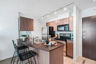 Photo 10: 2506 610 GRANVILLE STREET in Vancouver: Downtown VW Condo for sale (Vancouver West)  : MLS®# R2610415