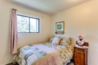 Photo 23: 188 Signal Hill Circle SW in Calgary: Signal Hill Detached for sale : MLS®# A1114521