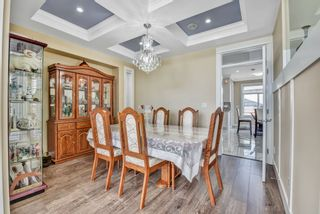 Photo 7: 12853 63A Avenue in Surrey: Panorama Ridge House for sale : MLS®# R2547537