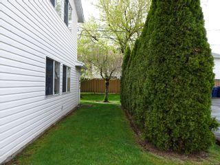 Photo 52: 306 1111 Edgett Rd in : CV Courtenay City Condo for sale (Comox Valley)  : MLS®# 873885