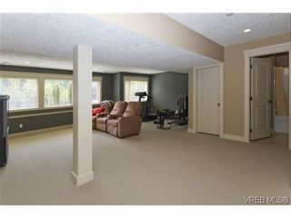 Photo 18: 20 630 Brookside Rd in VICTORIA: Co Latoria Row/Townhouse for sale (Colwood)  : MLS®# 614727