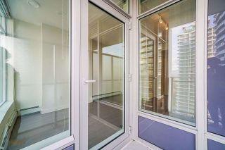 "Photo 11: 1313 13308 CENTRAL Avenue in Surrey: Whalley Condo for sale in ""EVOLVE"" (North Surrey)  : MLS®# R2539122"