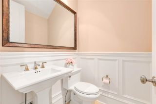 Photo 14: 3930 W 23RD Avenue in Vancouver: Dunbar House for sale (Vancouver West)  : MLS®# R2584533