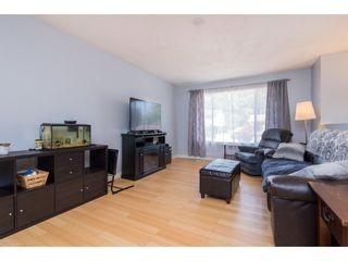Photo 7: 7843 EIDER Street in Mission: Mission BC House for sale : MLS®# R2605391