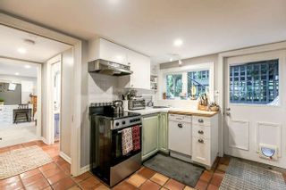 Photo 9: 2423 LAWSON Avenue in West Vancouver: Dundarave House for sale : MLS®# R2519485