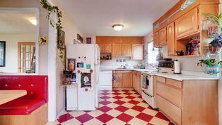 Photo 7: 16116 108 Avenue in Edmonton: Zone 21 House for sale : MLS®# E4247704