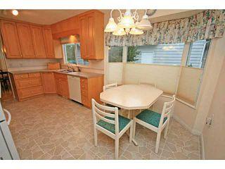 Photo 7: 108 LAKE MEAD Place SE in CALGARY: Lk Bonavista Estates Residential Detached Single Family for sale (Calgary)  : MLS®# C3586278