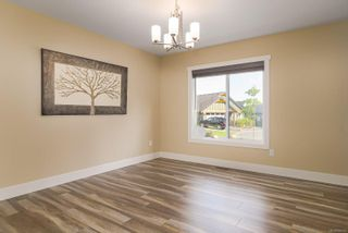 Photo 13: 406 303 Arden Rd in : CV Courtenay City House for sale (Comox Valley)  : MLS®# 856435