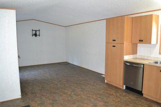 Photo 9: 9 3258 ALBERNI Hwy in : PA Alberni Valley Manufactured Home for sale (Port Alberni)  : MLS®# 873127