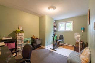 Photo 25: 1795 Drummond Drive in Kingston: 404-Kings County Residential for sale (Annapolis Valley)  : MLS®# 202113847