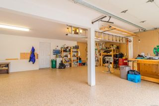 Photo 48: 3188 W Island Hwy in : PQ Qualicum Beach House for sale (Parksville/Qualicum)  : MLS®# 885107