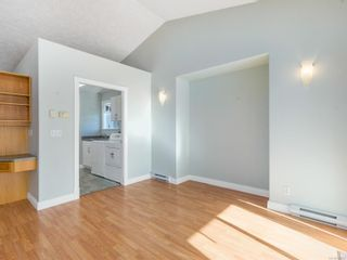 Photo 5: 690 Moralee Dr in Comox: CV Comox (Town of) House for sale (Comox Valley)  : MLS®# 866057