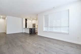 Photo 7: 507 33530 MAYFAIR AVENUE in Abbotsford: Central Abbotsford Condo for sale : MLS®# R2580397
