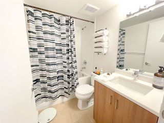 """Photo 13: 38 39769 GOVERNMENT Road in Squamish: Northyards Townhouse for sale in """"Breeze"""" : MLS®# R2546853"""