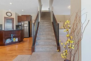 Photo 17: 101 COPPERSTONE Close SE in Calgary: Copperfield Detached for sale : MLS®# A1076956