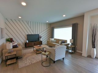 Photo 10: 29 McCrindle Bay in Winnipeg: Charleswood Residential for sale (1H)  : MLS®# 202023573