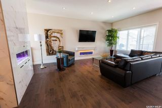Photo 4: 339 Gillies Crescent in Saskatoon: Rosewood Residential for sale : MLS®# SK758087