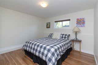 Photo 24: 2908 Corrine Pl in Langford: La Goldstream House for sale : MLS®# 844976