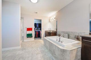 Photo 32: 8515 216 Street in Edmonton: Zone 58 House for sale : MLS®# E4264294
