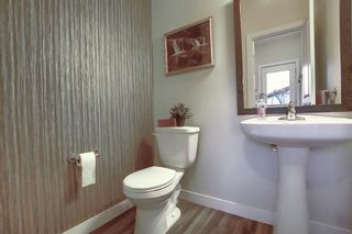 Photo 22: 82 Nolan Hill Drive NW in Calgary: Nolan Hill Detached for sale : MLS®# A1042013