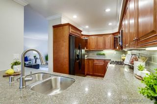 Photo 7: CARLSBAD WEST Townhouse for sale : 2 bedrooms : 4006 Layang Layang Circle #A in Carlsbad