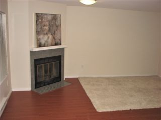 """Photo 12: 36 7360 MINORU Boulevard in Richmond: Brighouse South Townhouse for sale in """"RIDGECREST"""" : MLS®# R2534221"""