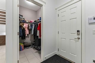 Photo 19: 11 Baywater Court SW: Airdrie Detached for sale : MLS®# A1055709
